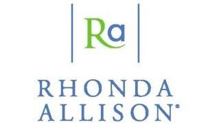 rhonda-allison-logo-300x180