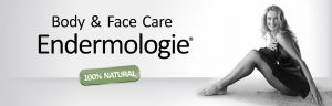 endermologie body and face care