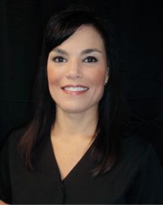 Julie Davis, RN, BSN