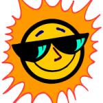 sunscreen shades