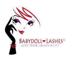 babydoll lash lift