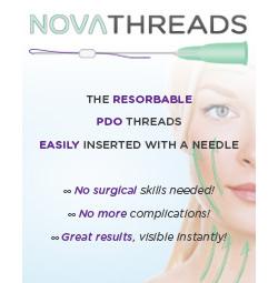 novathreads